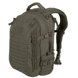 Amazon Hot Sale Product Dragon Egg Tactical Backpack