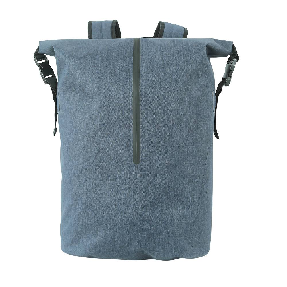 Good Wholesale Vendors Backpack Picnic Bag -
