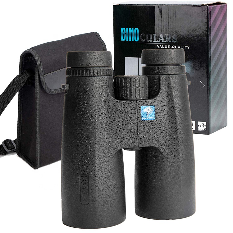 Ordinary Discount 15l Waterproof Bag -