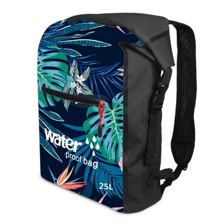 New Delivery for Military Hiking Sling Bag -