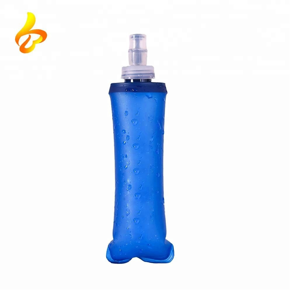 Discount wholesale Inflatable Swimmers Dry Bag -