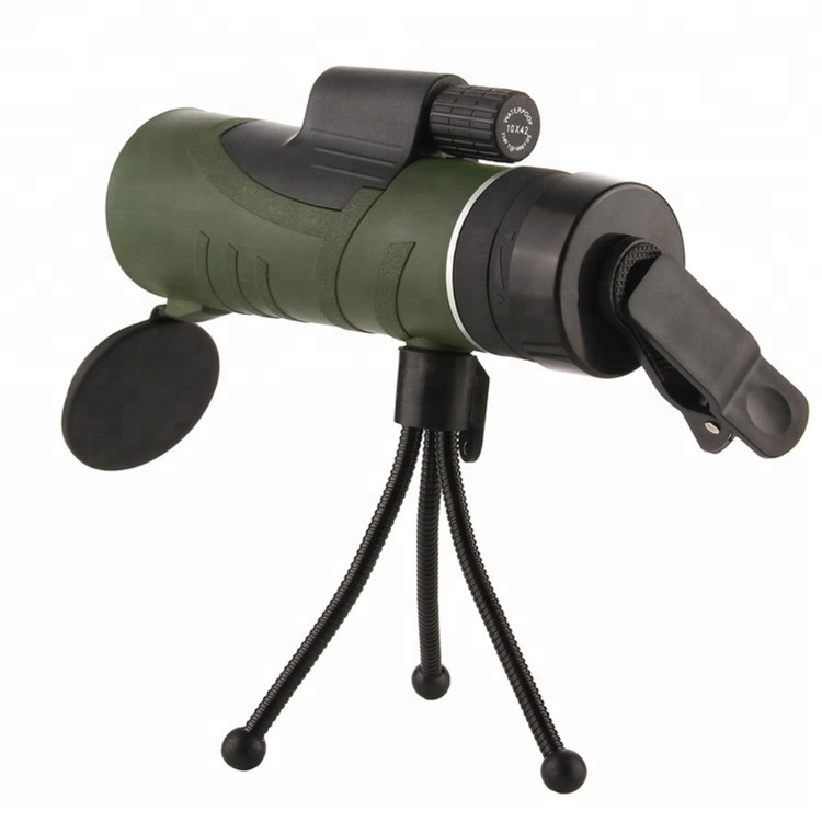 China New Fashion Design For Soft Cooler 12 42 High Power Night Vision Bak4 Army Green Military Monocular Telescope For Iphone Best Trust Bags Factory And Manufacturers Best Trust Bags