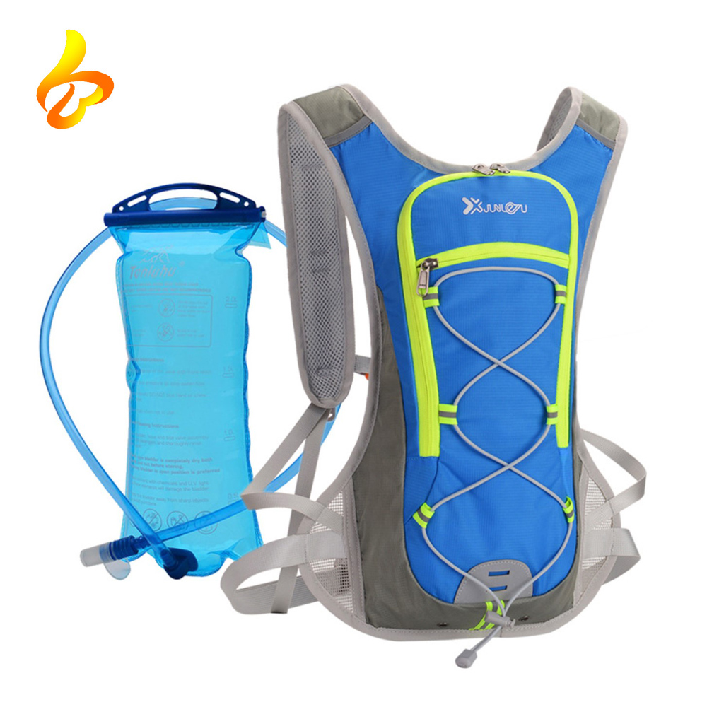 2019 China New Design Gun Bag -