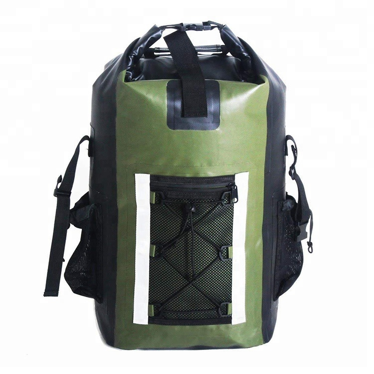 China Gold Supplier for Waterproof Bags -