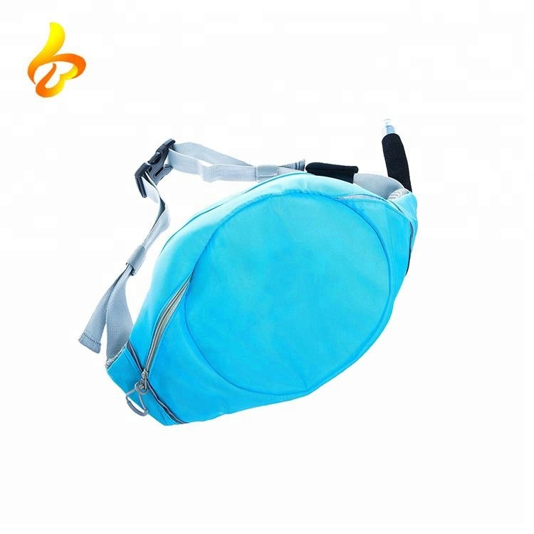 Cheapest Factory Medical Breathing Bag -