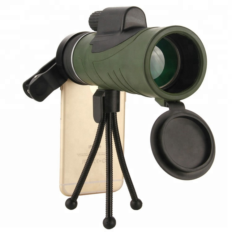 Wholesale Discount Medical Bags -