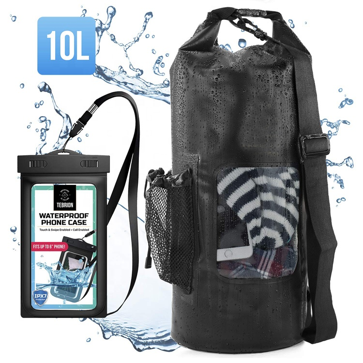 Reasonable price for Ambulance Medical Bag -