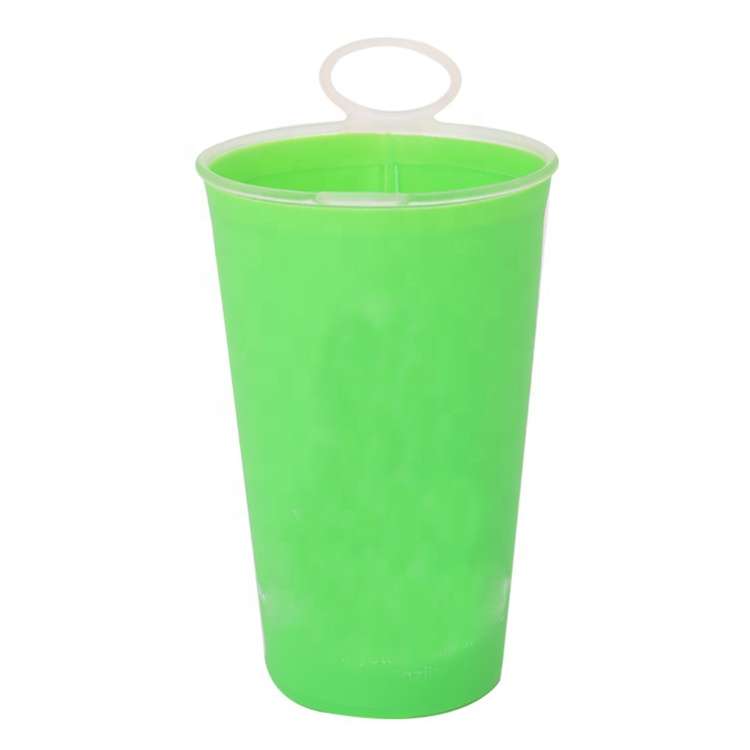 2019 Good Quality Hunting Backpack Chair -