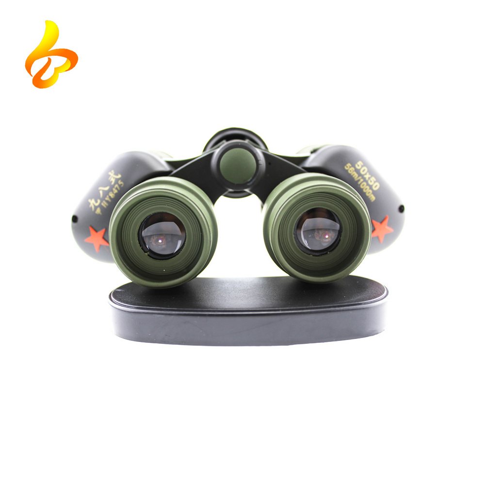 China Cheap price Medical First Aid Kit Bags -