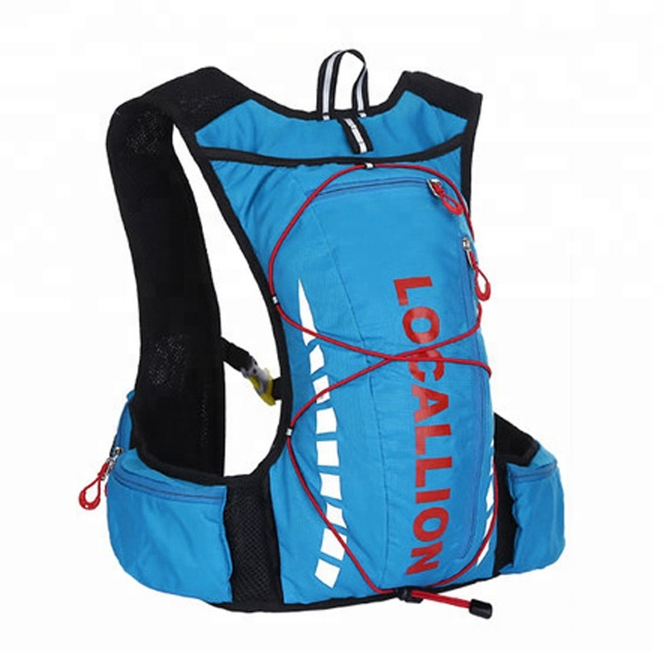 Free sample for Cooler -