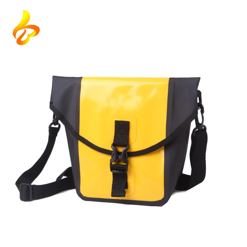 2019 China New Design Medical Aid Bags -