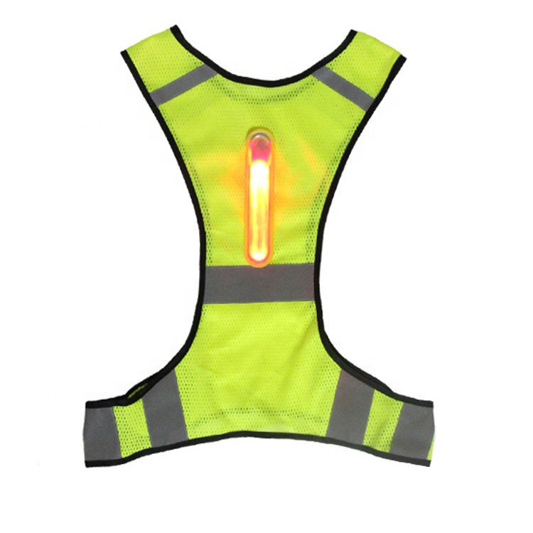 Discount wholesale Portable Small Medical Bag -