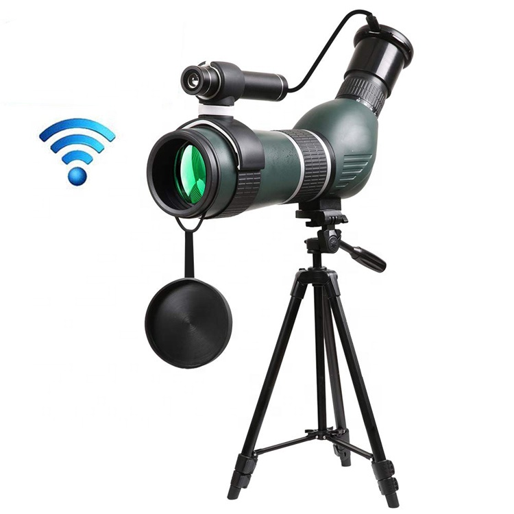 Competitive Price for Tactical Small Bag -
