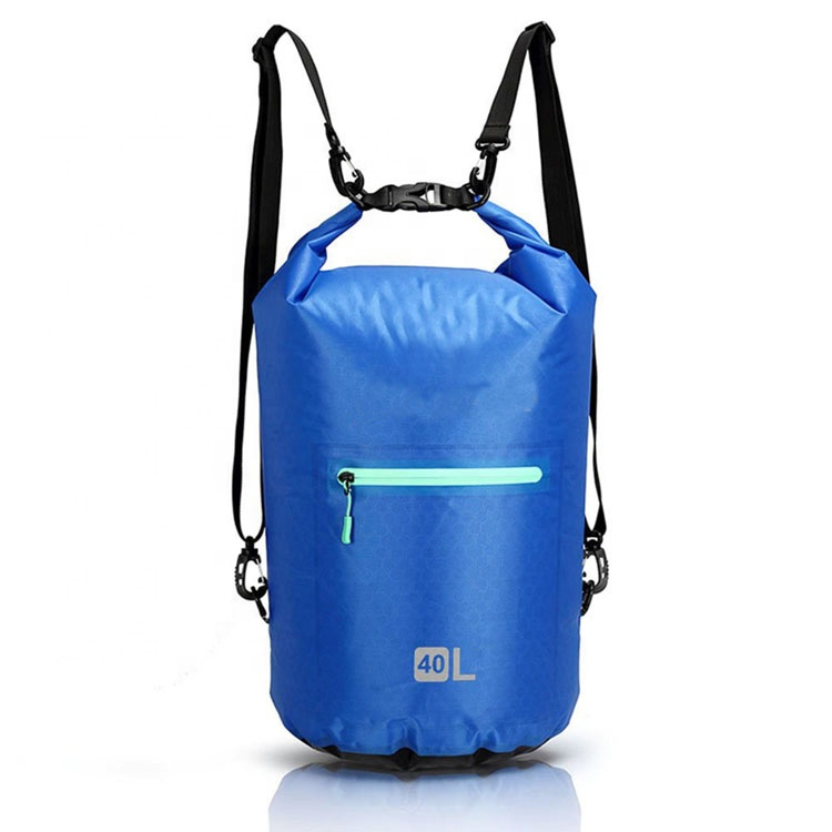 Chinese Professional Hiking Daypack Hunting Backpack -
