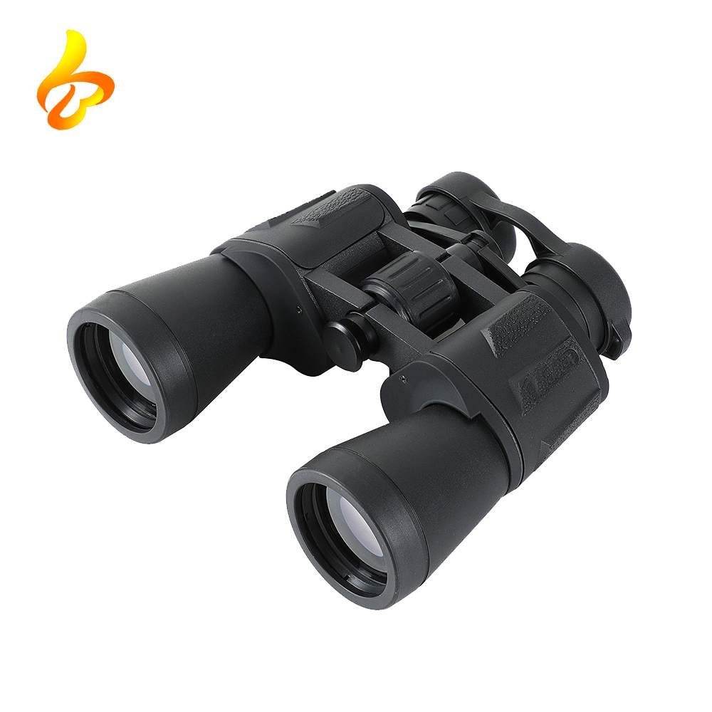 Chinese Professional Military Backpack Waterproof -