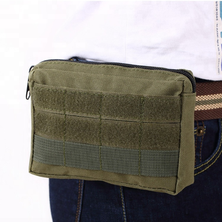 Reliable Supplier Zipper Waterproof Dry Bags -