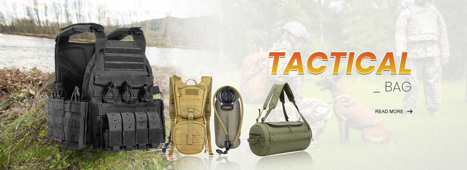 Tactical_bag