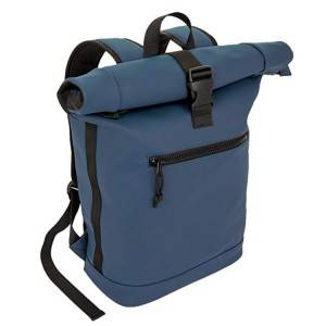 New Arrive Leisure Backpack