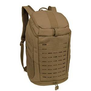 Durable Tactical Backpack 20l Wholesale Military Backpack With Laser Cutting Molle