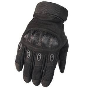 China Factory Sport Gloves Motor Personalized Motorcycle Racing Gloves For Mens