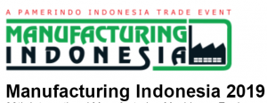 Manufacturing Indonesia 2019-D8433