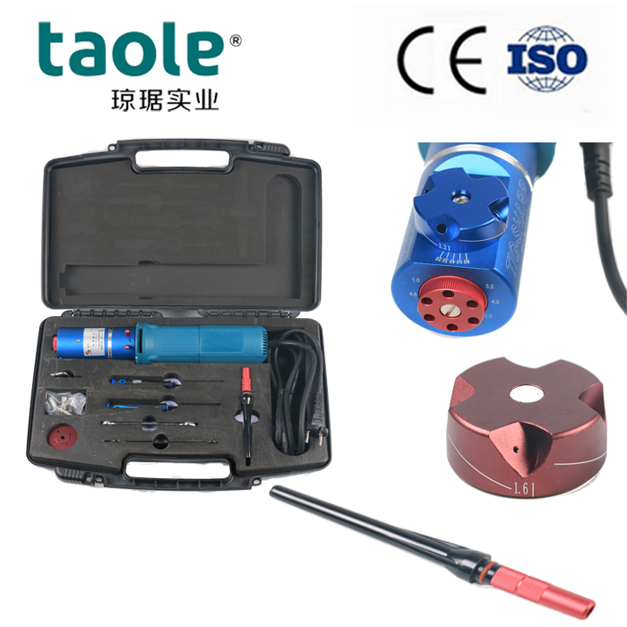 ST-30 Tungsten Electrode Grinder Featured Image