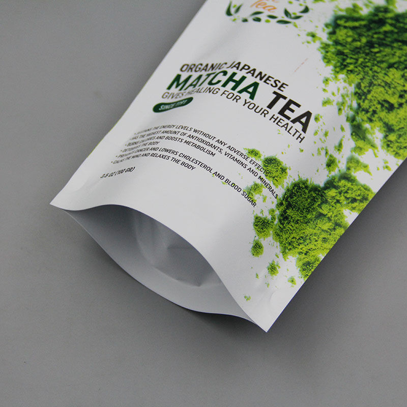 Factory best selling Pet Food Packaging Bag -