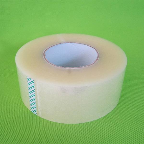 China Cheap price Clear Cello Tape -