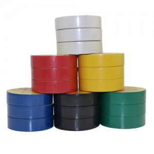 Special Price for Branded Packing Tape -