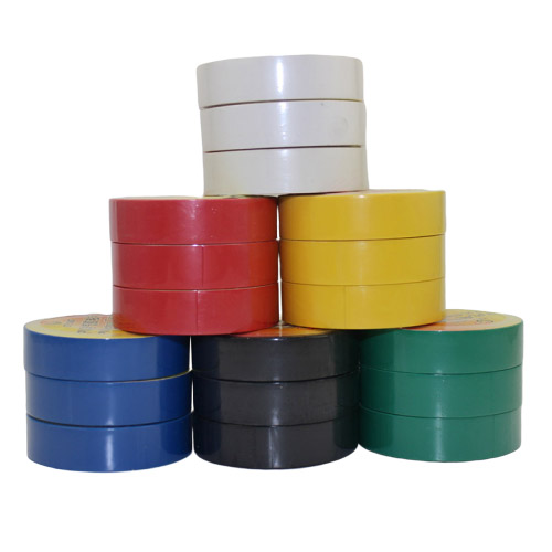 Factory Promotional Industrial Adhesive Tape -
