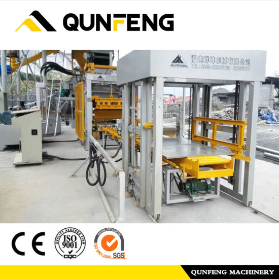 Factory making 扩展词: -