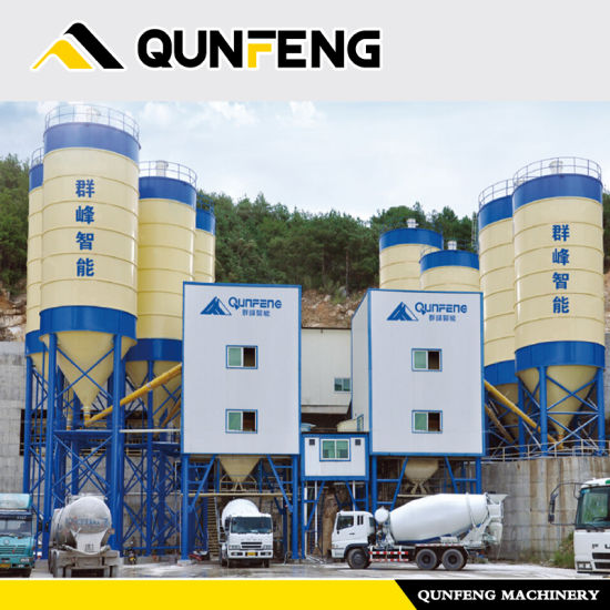 8 Year Exporter Brick Making Machine Praving -