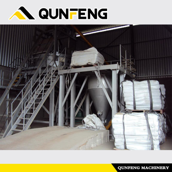 Cheap PriceList for 3 Ton Tipper Truck -