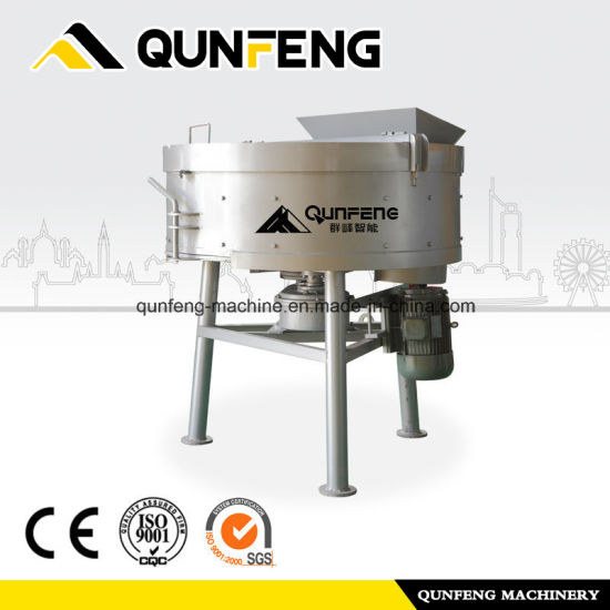 Lowest Price for Brick Making Machines -