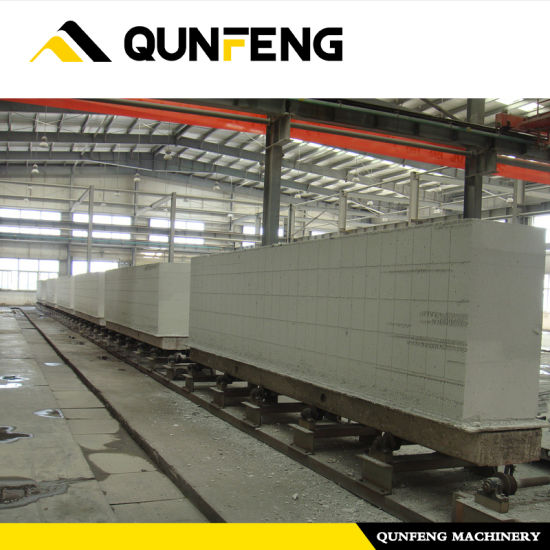 OEM/ODM Manufacturer Compression-Type Dust Cart -