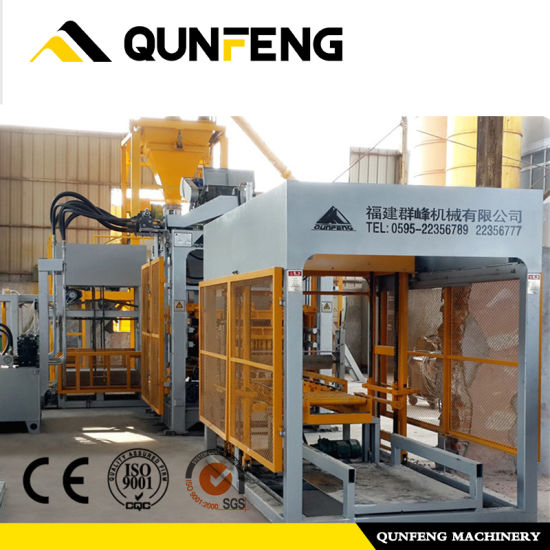 Rapid Delivery for Large Garbage Truck -