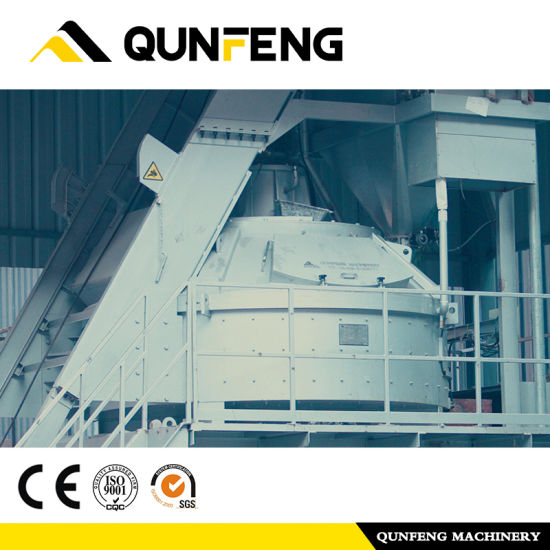 Trending Products Bricks And Blocks Machines -