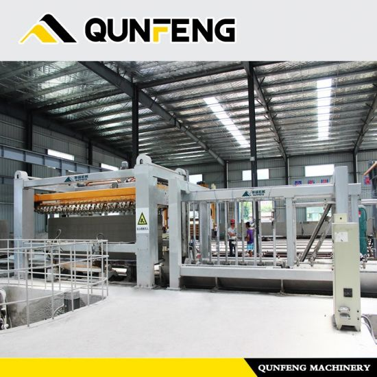 Reasonable price Water Tanker For Sales -