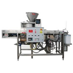 automatical packing machine