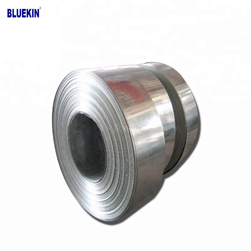 Baling Hoop Steel Strapping Featured Image