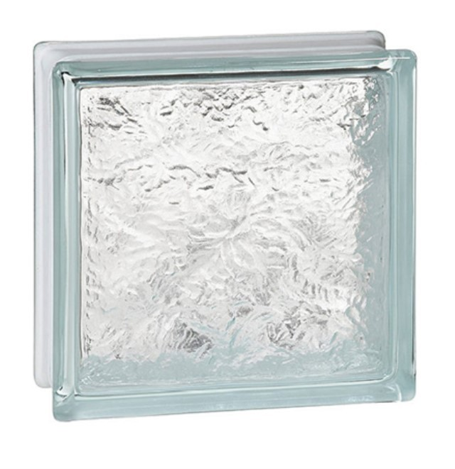 Big Discount Optical Glass Block - decorative building items for walls and windows glass block – Bluekin Featured Image