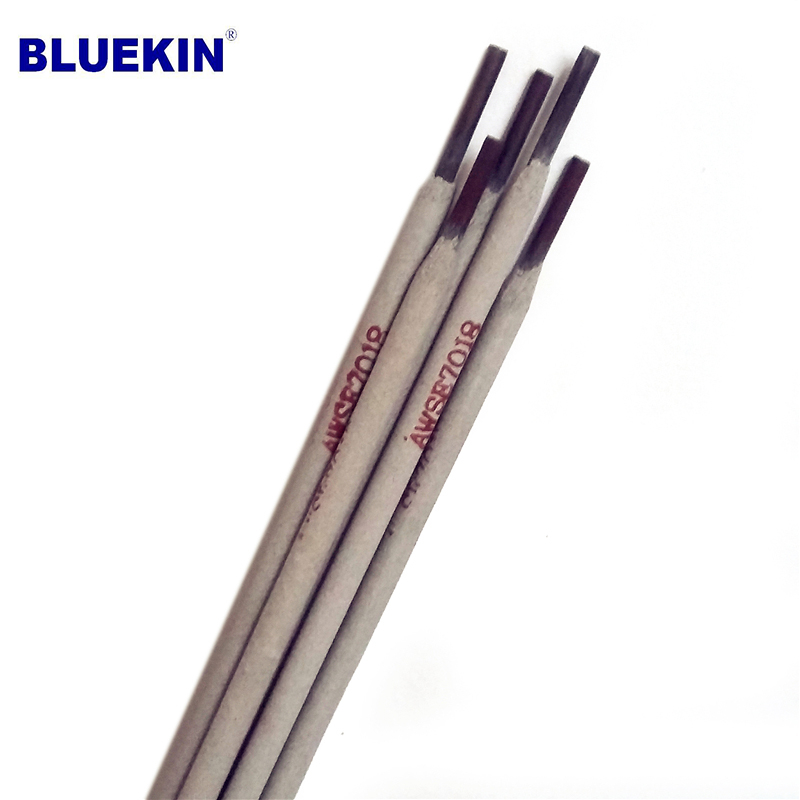 Electrode Welding Rod Featured Image