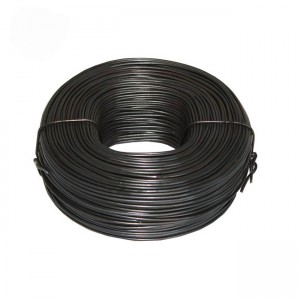 small rebar tie wire with 3.5lbs