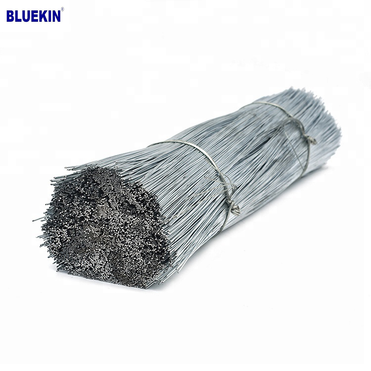 Building galvanized iron cutting  wire Featured Image