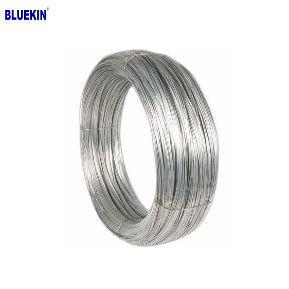410/430 stainless steel cold heading wire Featured Image