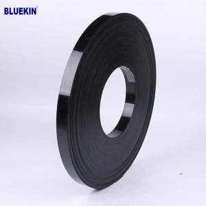 19MM High Tensile Steel Strap Metal Banding Strip Strap for Packing
