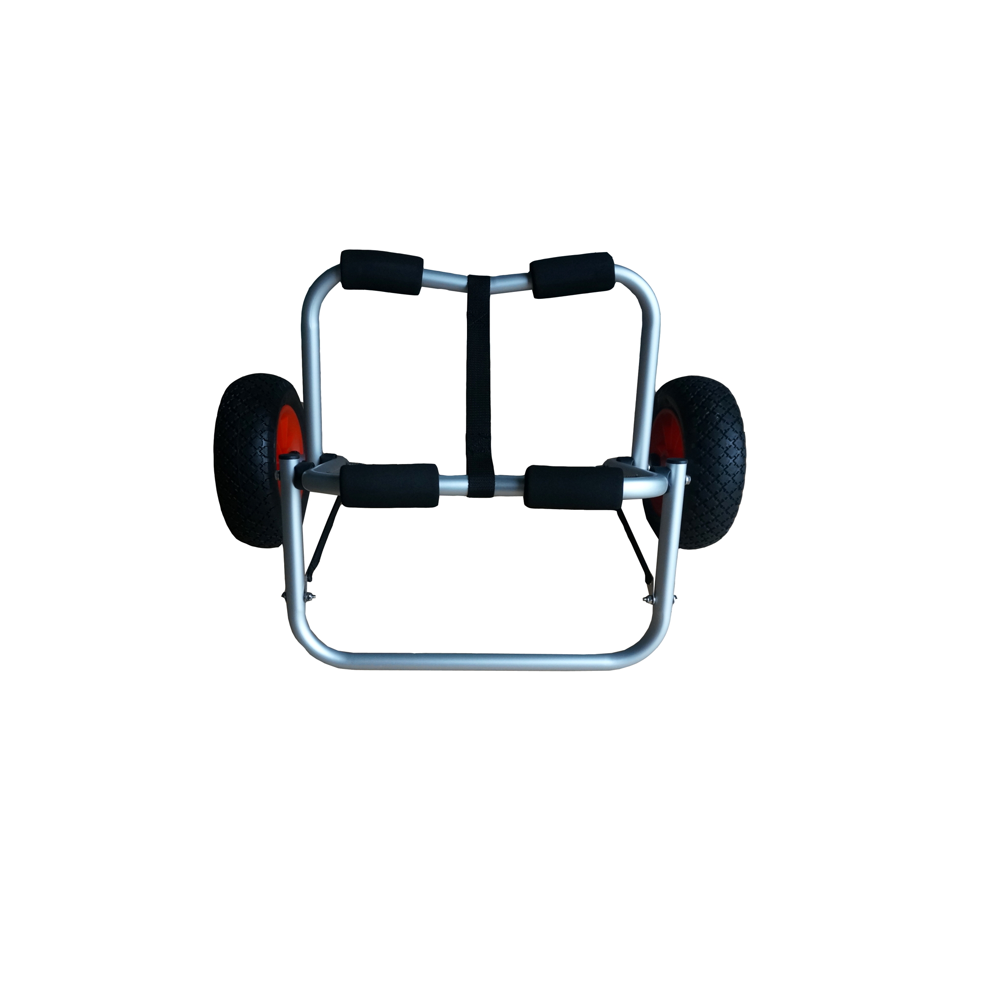 China Factory for Lldpe Single Seat Fishing Kayak -