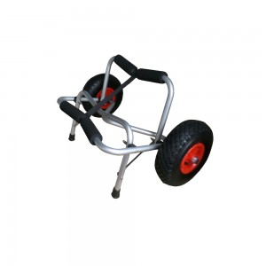 Kayak Trolley TKY-01
