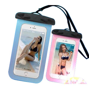 Water Proof Bag for Mobile Phone