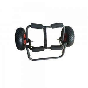 Kayak Trolley TKY-02